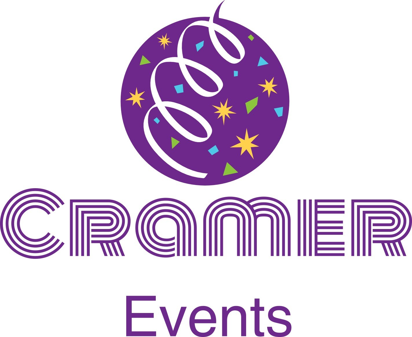 Cramer Events