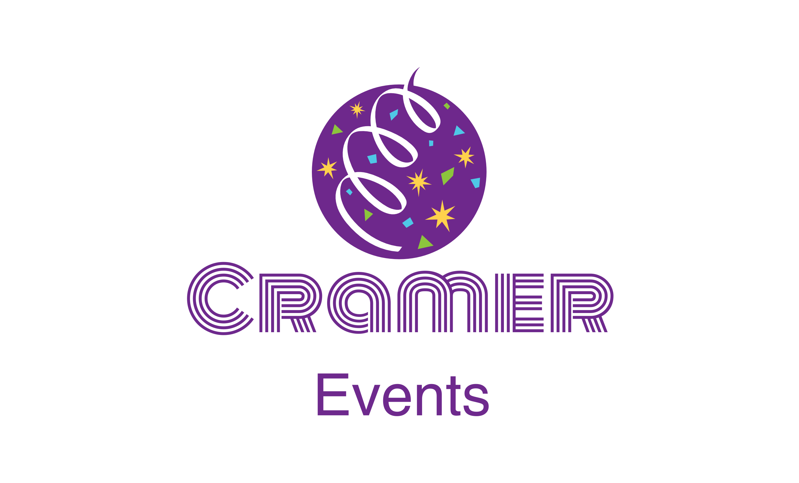 Cramer Events Ltd