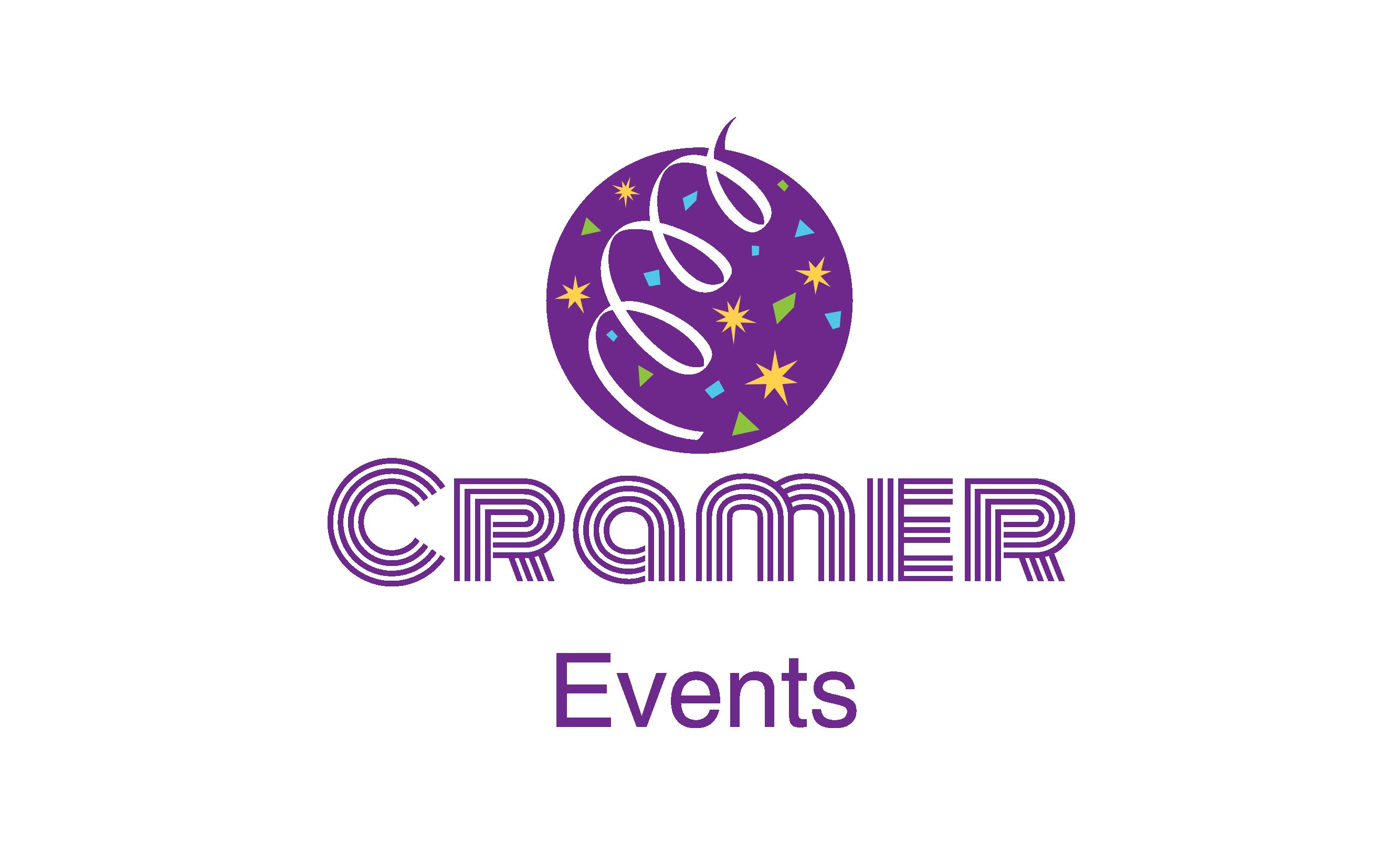 Cramer Events Ltd