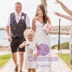 Cramer Events Review