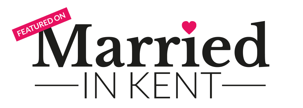 Cramer Events - Featured on Married in Kent
